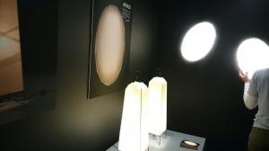 壁付け照明2
